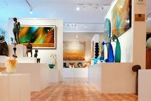 Stony Creek Gallery, Daylesford, Australia