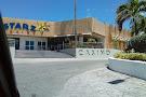 Starz City - Casino