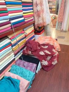 Aashiana Shopping Mall karachi