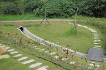 Leidishan Natural Park, Mituo, Taiwan