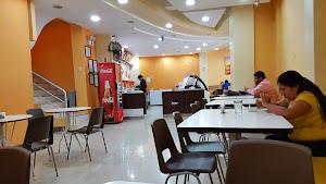Kango Café 0