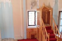 St. Jean Church, Izmir, Turkey
