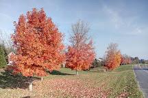 Sherando Park, Stephens City, United States