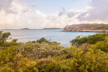 Green Island, Antigua, Antigua and Barbuda