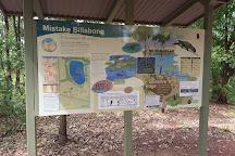 Mary River National Park, Mary River National Park, Australia