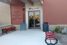 Red Oak Lager Haus & BierGarten, Whitsett, United States