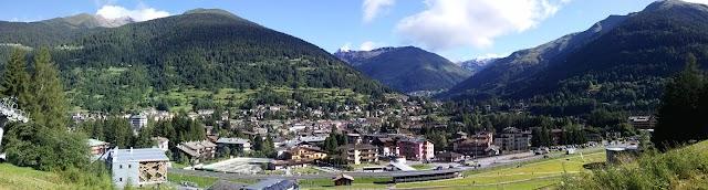Consorzio Adamello Ski