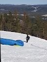 Branäs  Paragliding