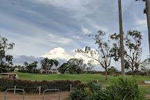 Darwin Golf Club, Darwin, Australia