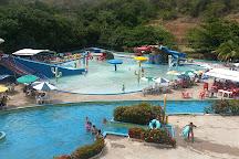 Ecopark Aquatico, Maceio, Brazil