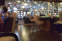 Casino Fortuna, Nova Gorica, Slovenia