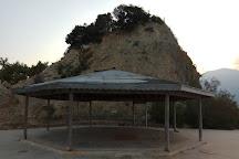 Yoruk Park, Kemer, Turkey