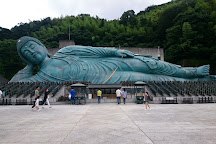Nanzoin, Sasaguri-machi, Japan
