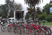 Bikes Barcelona Rental, Barcelona, Spain