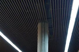 Автобусная станция   Pamplona