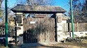 """""""Живой Уголок"""", Малый Садовый переулок, дом 14 на фото Таганрога"""