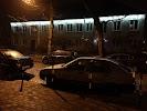 Хостел «Чердак», улица Каштановая Аллея на фото Калининграда