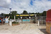 Base de Loisirs de Buthiers, Buthiers, France