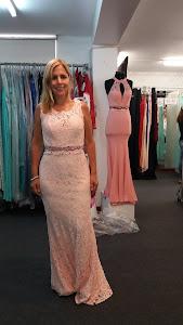 Exordio Vestidos 1