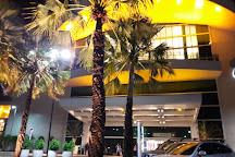 Parque Shopping Maceio, Maceio, Brazil