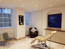 Dermaskin Clinic