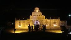 Guru Nanak Kali Puja