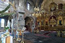 St. Nicholas Cathedral, Brest, Belarus