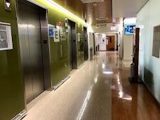 Sinai Medical Group chicago USA