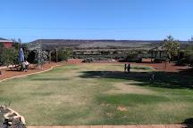 Lavender Valley Farm, Geraldton, Australia