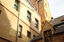 Riddles Court, Edinburgh, United Kingdom