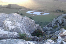 Grutas de Salamanca, Aigua, Uruguay