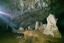 Mystical Cave, Antipolo City, Philippines