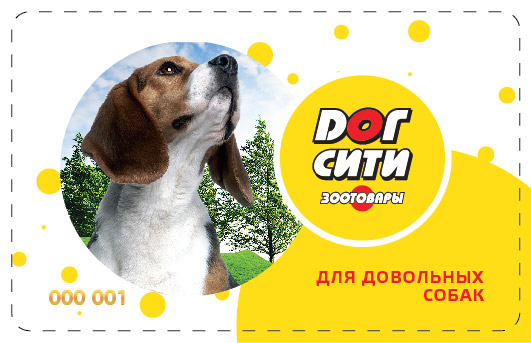 Дог Сити Екатеринбург Интернет Магазин