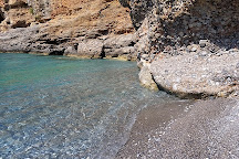 Ilingas, Sfakia, Greece