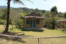 Ilhabela State Park, Ilhabela, Brazil
