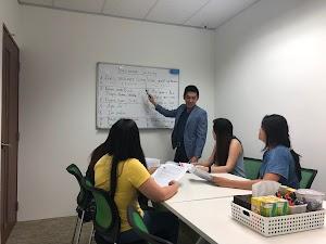 Learn Indonesian Hub
