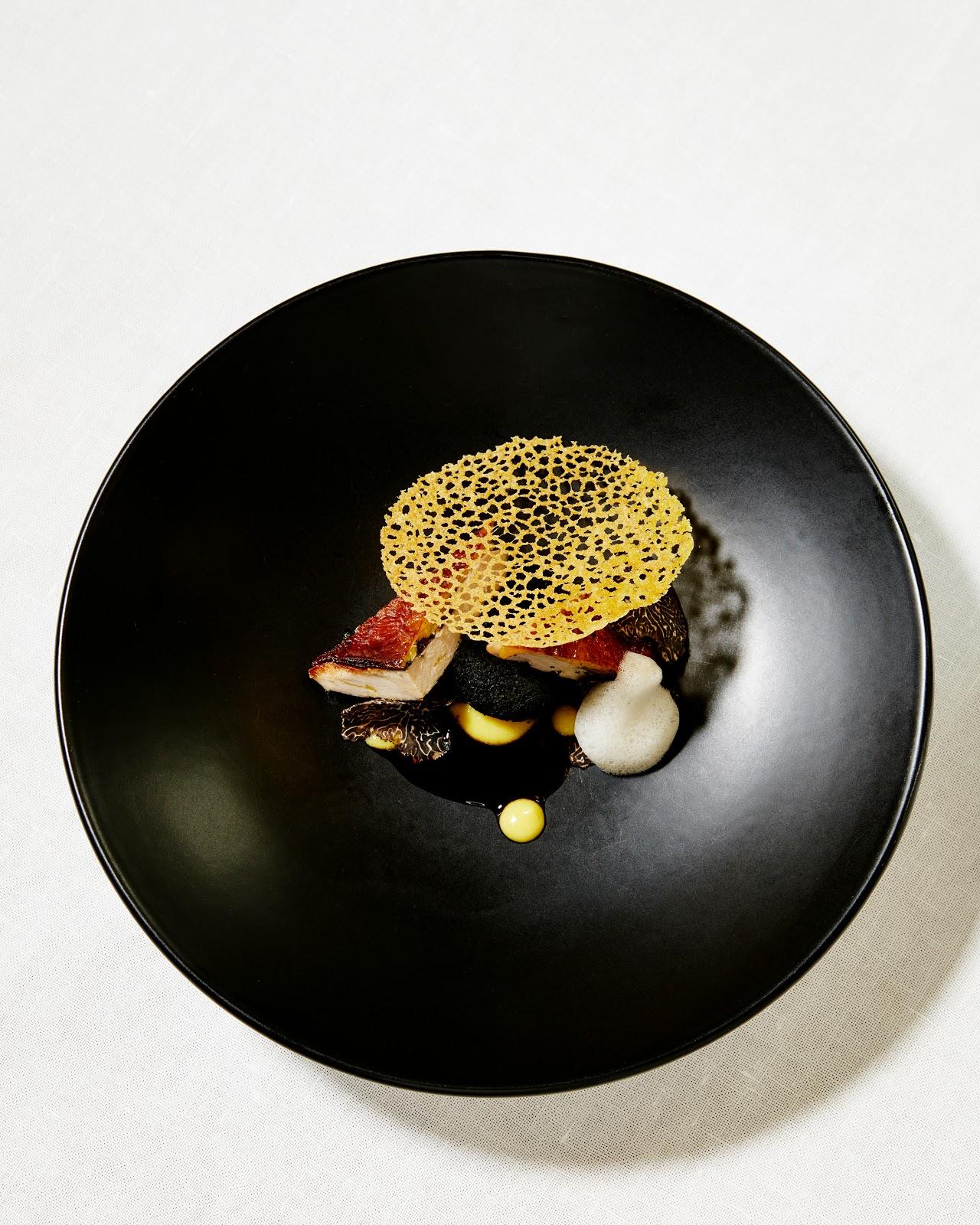 365 Restaurante
