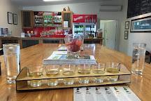 Spreyton Cider Co, Devonport, Australia