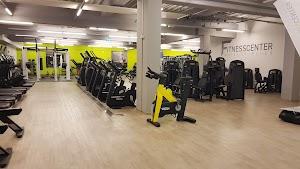Fitnesscenter Waizenkirchen