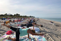 Englewood Beach Yoga- Loving Light Yoga Healing Center, Englewood, United States