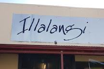 Illalangi Gourmet Foods, Waikerie, Australia