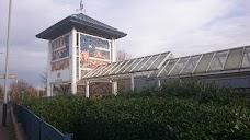 Asda Brierley Hill Superstore
