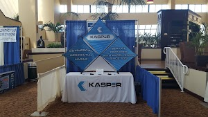 Kasper Electrical