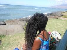 All Island Braids by Taz in Maui, Hawaii maui hawaii