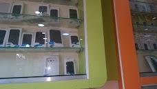 Al Haadi Smart Phones rawalpindi