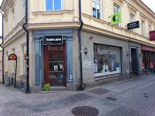 salong superstar linköping öppettider