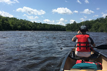 Wild River Outfitters, Grantsburg, United States