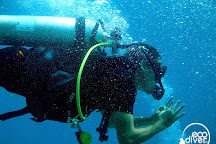 Eco Diver India Pvt. Ltd, Havelock Island, India