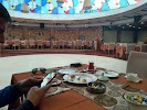 Nargiz Shopping Mall, улица Низами, дом 63 на фото Баку