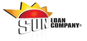 Sun Loan Company Payday Loans Picture